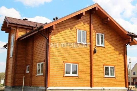 Продажа дома, Буньково, Истринский район