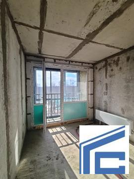 Москва, 1-но комнатная квартира, Василия Ощепкова д.1, 7300000 руб.