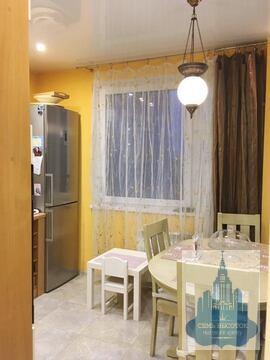 Подольск, 3-х комнатная квартира, ул. Садовая д.5 к1, 7150000 руб.