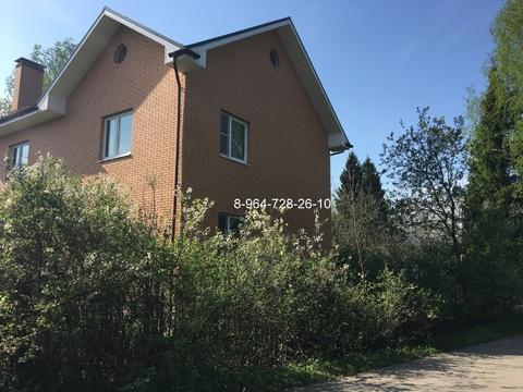 Продается дом у дер. Сырьево, Киевское шоссе