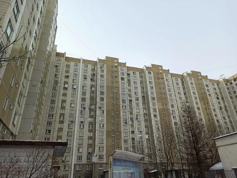 Снять двухкомнатную квартиру