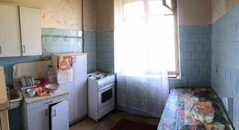 3к.кв.в д. Большое Буньково, ул. Новостройка