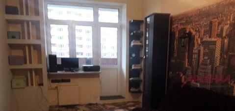Балашиха, 1-но комнатная квартира,  д.29, 4950000 руб.