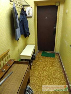 Сдается комната, Электросталь, 12м2