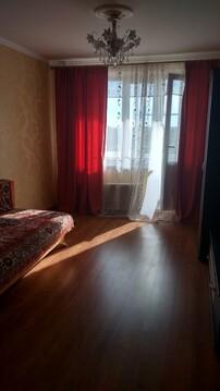 Сергиев Посад, 1-но комнатная квартира, Новоугличское ш. д.59, 2600000 руб.