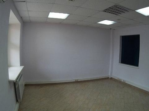 Продаётся коммерческое помещение 86 кв.м на пр-те Боголюбова