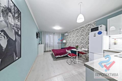 Продажа квартиры, Мытищи, Мытищинский район, Проспект Астрахова