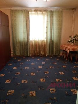 Аренда 2 комнатной квартиры метро Бибирево