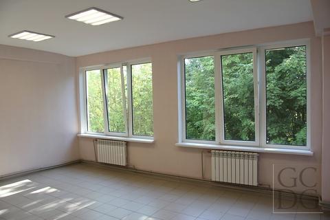 Аренда Помещения 330 кв.м. в дц Московский (Клин)