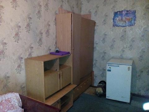 Сдам комнату в Фирсановке