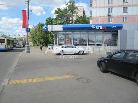 Продажа торгового помещения, м. Верхние Лихоборы, Дмитровское ш.