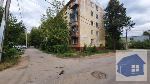 Продается 1-к. квартира в г. Ивантеевка