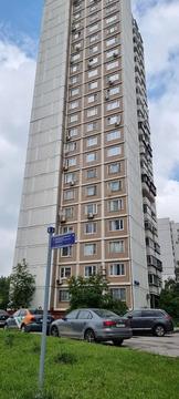 Продается помещение 284 кв.м. м. Фонвизинская