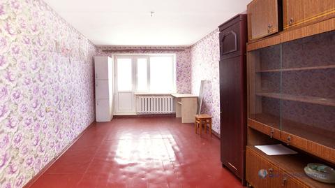 Двухкомнатная квартира в д. Нелидово Волоколамского района Подмосковья
