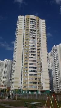 Химки, 3-х комнатная квартира, ул. Горшина д.5, 10000000 руб.