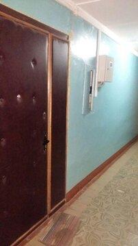 Продам комнату в Серпухове