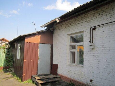 Продается 3-я кв-ра в Ногинск г, Декабристов ул, 164а