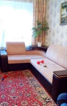 Люберцы, 2-х комнатная квартира, ул. Красногорская д.17 к2, 8000000 руб.
