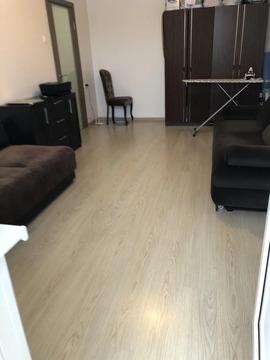"""1-комнатная квартира, 41 кв.м., в ЖК """"Переделкино Ближнее"""""""