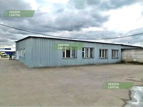 Аренда производственного помещения, Томилино, Люберецкий район, к5, 5000 руб.