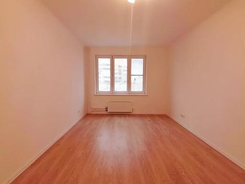 Продается видовая 1-комн. квартира в новом доме на западе Москвы