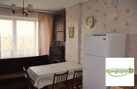 Продажа квартиры, Жуковский, Ул. Дзержинского