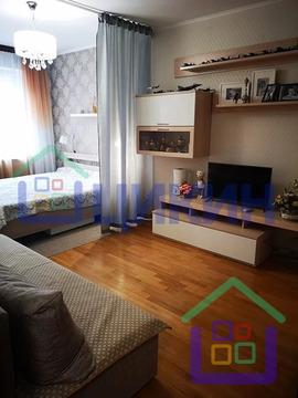 Продажа квартиры, Подольск, Молодёжная улица