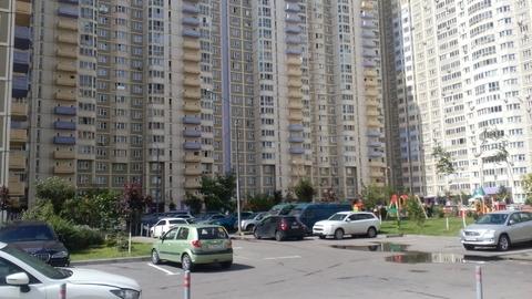 Псн 92 кв.м. в Химках в Новокуркино
