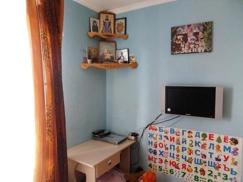 Уютная комната с санузлом в Павловском Посаде.