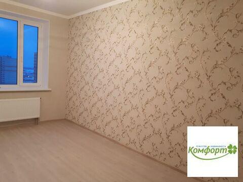 Раменское, 2-х комнатная квартира, ул.Крымская д.д.12, 5300000 руб.