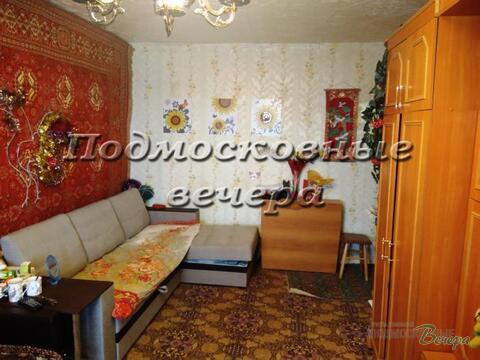 Московская область, Можайск, Юбилейная улица, 3 / 3-комн. квартира / .