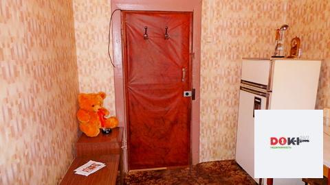 Купить комнату в г. Егорьевске!