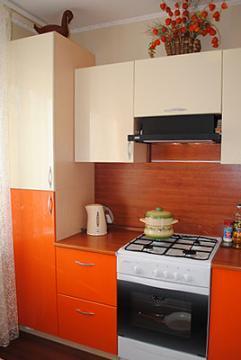 2-комн. квартира в г. Наро-Фоминске, ул. Маршала Жукова д. 14