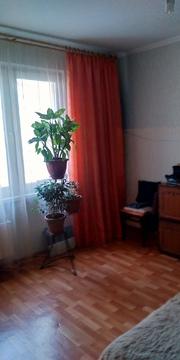 3-я квартира Кожедуба 10