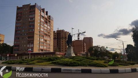Продается Квартира 60 кв.м. в г. Дмитрове, Подлипецкая Слобода, 48