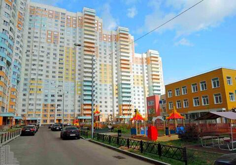 Помещение с отдельным входом, лифт,1 этаж,25-этажный дом, Борисовка