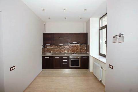 Купи квартиру рядом с метро под ипотеку