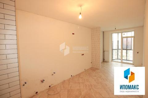 3-комнатная квартира, 84 кв.м., в ЖК Vesna