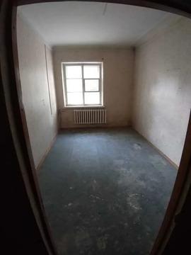 Комната 14.4 кв.м