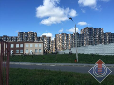 Апрелевка, студия, ул. Ясная д.8 к7, 2474000 руб.