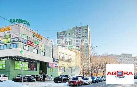 Продажа торгового помещения, м. Бибирево, Ул. Пришвина