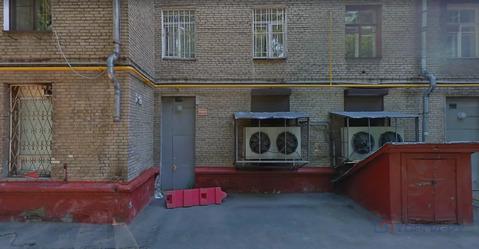 Продажа склада, Ул. Люблинская