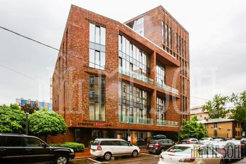 Квартира продажа ул. Бурденко, д.3