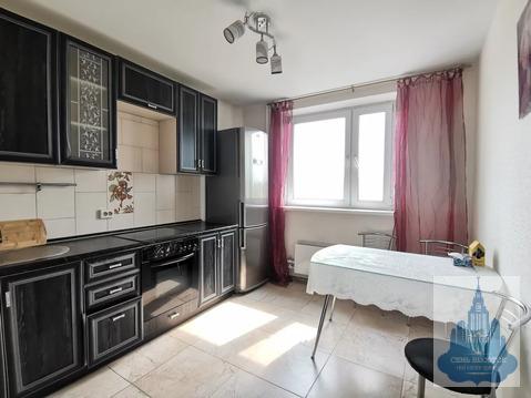 Щербинка, 2-х комнатная квартира, ул. Садовая д.9, 9800000 руб.