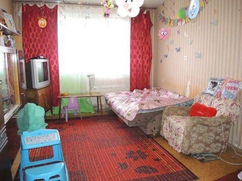 Зеленоград, 1-но комнатная квартира, ул. Логвиненко д.1505, 4600000 руб.