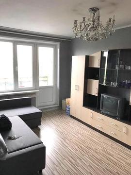 Продаётся отличная комната 16,2 кв.м, ул. Сталеваров 10к1