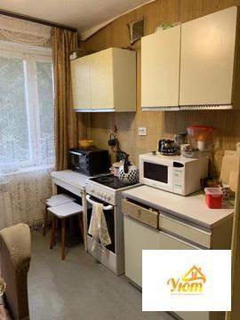 Продается 1-комн. квартира, г. Жуковский, ул.Баженова, дом 19