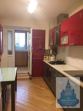Подольск, 2-х комнатная квартира, ул. Подольская д.20/23 к1, 6600000 руб.