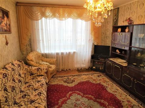 Сдам уютную 2х комнатную квартиру в городе Серпухов около ж/д вокзала