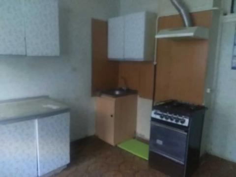 Калининец, 1-но комнатная квартира, ул. ДОС д.22, 15000 руб.
